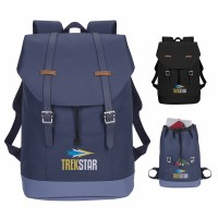 KAPSTON™ Jaxon Backpack
