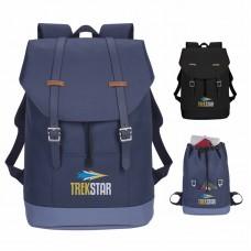 KAPSTON™ Jaxon Backpack