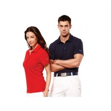 PUMA Golf Essential Polo