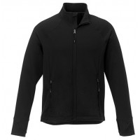 MENS KIRKWOOD KNIT JACKET