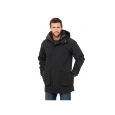 CORMIER 3-IN-1 JACKET