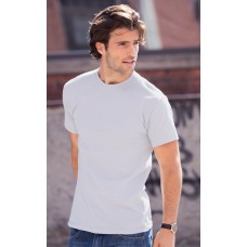 M&O GOLD SOFT TOUCH T-SHIRTS
