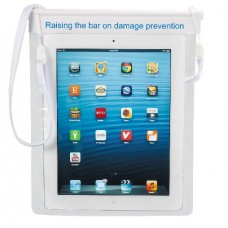 Waterproof Bag for Tablets