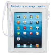 Waterproof Bag for Tablets