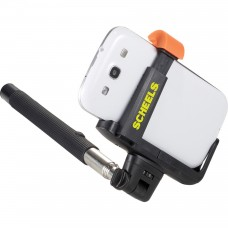 Stretch Bluetooth Selfie Stick