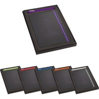 Color Pop Bound JournalBook™ Bundle Set