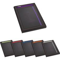 Color Pop Bound JournalBook™ Bundle Set