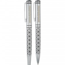 Balmain® Geometric Pen Set
