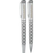Balmain® Geometric Pen Set