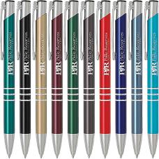 Donner Pen
