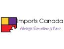 Imports Canada