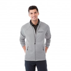 MEN'S KIRKWOOD KNIT JACKET