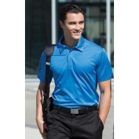 NEW! COAL HARBOUR® EVERYDAY SPORT SHIRT