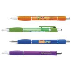 Anth Pen