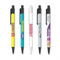 CLR Colorama Writing - SimpliColor™