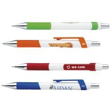 RZG - BIC ® Rize Grip Pen